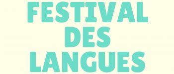Festival des langues Querrien