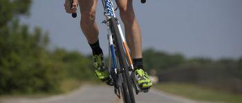 - ANNULÉ - Tour de Bretagne Cycliste Dinan