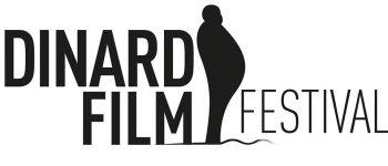 Dinard Film Festival Dinard