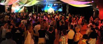 Festival Fisel Rostrenen