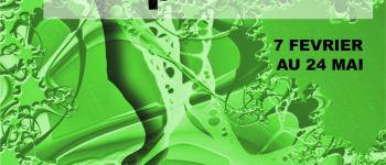 Exposition - L\intelligence des plantes Hillion