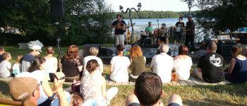 Mercredis du Lac - Le Swing à Mémé Iffendic