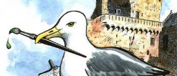 Exposition des Peintres Malouins - Annulé Saint-Malo