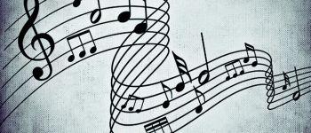 Salon de la musique \la Renanaise musicale\ Saint-Renan