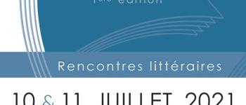 Festival - Ouvrez la parenthèse Saint-Brieuc