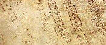 Concerts et événements : L'Académie Fouquet – Clavecin Histoire et Poésie Dinan