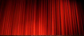 Pièce de théâtre - Mensonges Le Tiercent