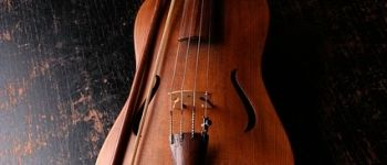 Portes ouvertes de l\école de musique Plouër-sur-Rance