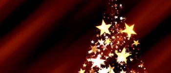Marché de Noël à Gouesnou Gouesnou
