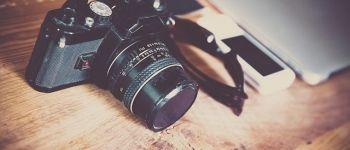 - ANNULÉ - Les Journées photographiques de Léhon Dinan