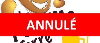 ANNULÉ - La Pomme de Terre en Fête - La Belle de Lié Plœuc-LHermitage