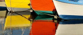 Fête du Port La Richardais