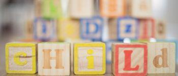 Bourse aux jouets Vildé-Guingalan
