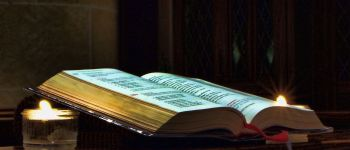 - ANNULÉ - Choeurs féminins et ensemble instrumental : le livre vermeil de Montserrat Saint-Carné
