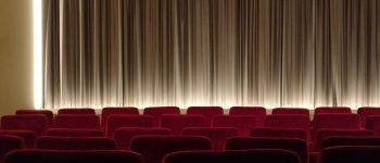 Théâtre : La vision mobile Saint-Jacut-de-la-Mer
