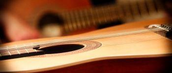 Guitarissimo Plancoët