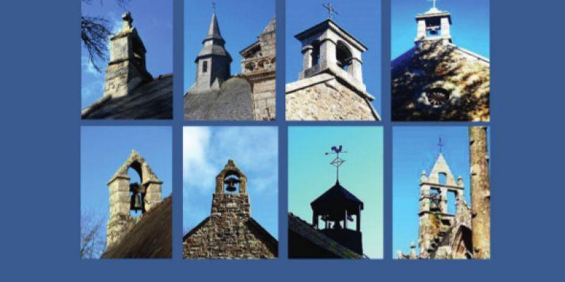 Exposition De clocher en clocher