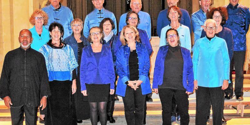 Concert de Noël à Landerneau