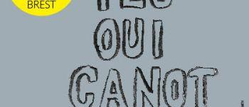 Exposition : \La fête de retour du Canot\ Brest