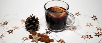 Soirée châtaignes, chocolat, vin chaud Saint-Lormel