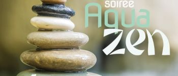Aquazen Quimperlé
