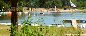 Mercredis du Lac - Festi\livre Iffendic