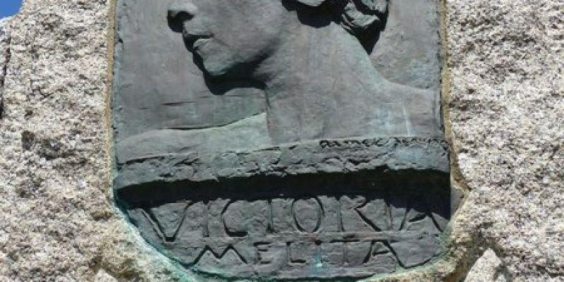 Annulé - Visite guidée : La saga des Romanov