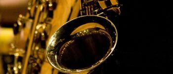 Concert de Jazz : Richard Allen et son quartet Fréhel