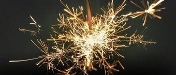 Fête nationale - Feu d\artifice - Bal disco Broons
