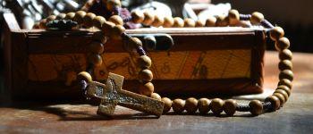 Soirée palabre : être chrétien en orient aujourd\hui Saint-Jacut-de-la-Mer