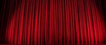 Reporté - Le Festival la Fourberie en scènes 2021 - Spectacle et soirée de présentation du festival Saint-Lunaire