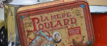 Vide-greniers Saint-Quay-Portrieux