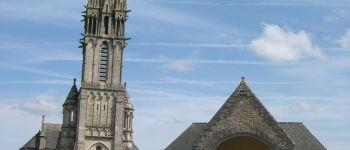 Chapelle Notre Dame des Portes