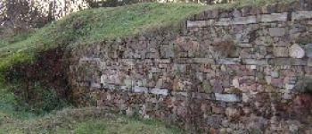 Camp de Peran : sur les traces des Vikings !