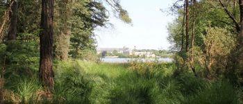 L\étang de l\Abbaye