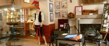 Le Musée Maritime de Carantec