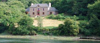 Maison de l\Estuaire