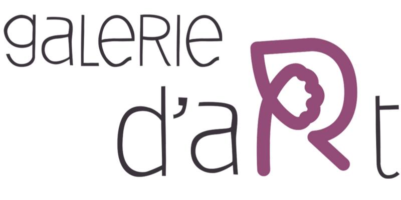 Exposition annuelle La Palette