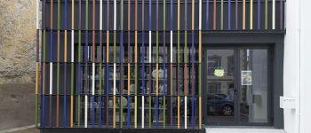Le Patiau - Centre d\art et d\histoire céramique