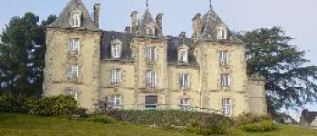 Château Le Cerf