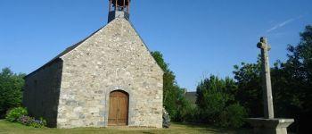 Chapelle de Kérégal