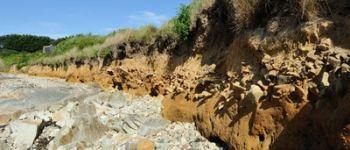 Site Géologique de Port Béni