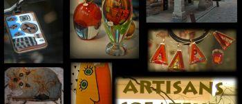 Les Artisans Créateurs