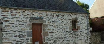 Maison du Pêcheur