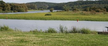 Site du Mortier de Glénac