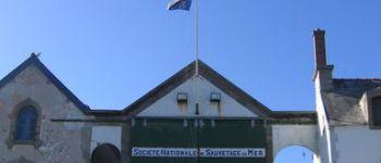Musée de la SNSM