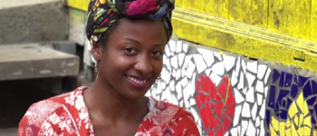 Ciné-documentaire : Costa Rica - en quête d\un Eden Ploërmel