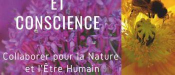 Conférence : Permaculture et conscience Séné
