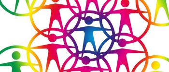 Forum des associations Belz