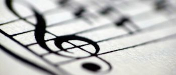 Session musicale bretonne et irlandaise Guillac